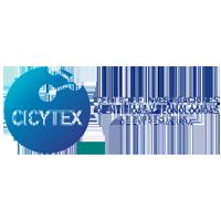 logo-cicytex