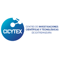 logo-cicytex