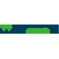 logo-wageningerun