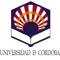 logo-universidad-cordoba